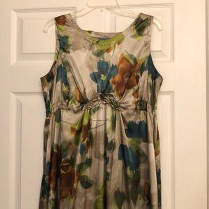 Vera Wang dress!!